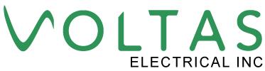 Voltas Electrical